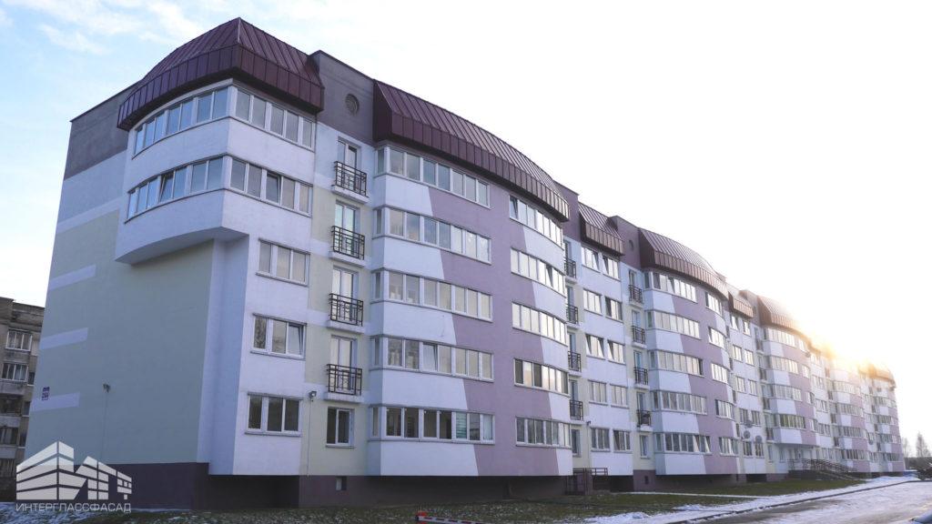 -дом-в-гп-Колодищи-1024x576