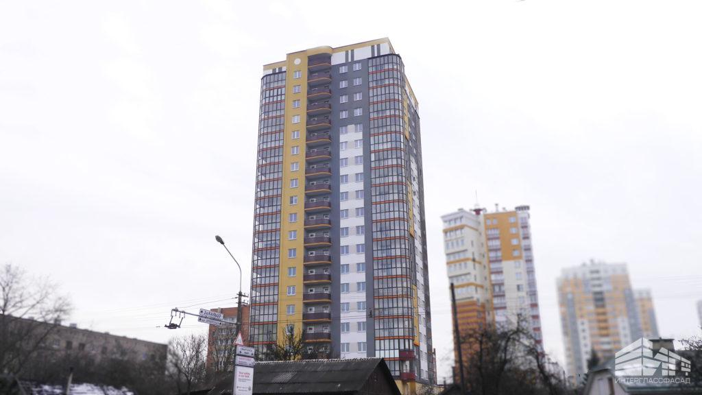 -дом-сморговский-тракт-1024x576