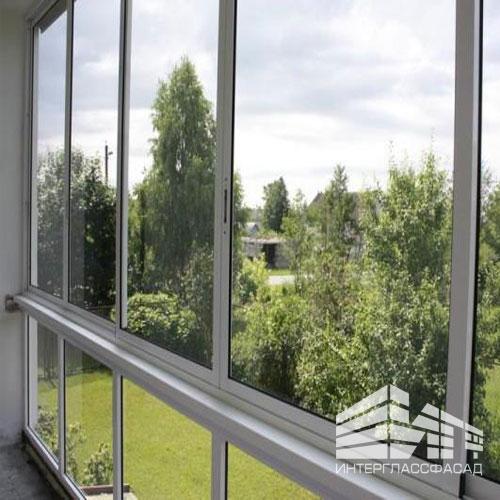 -окна1