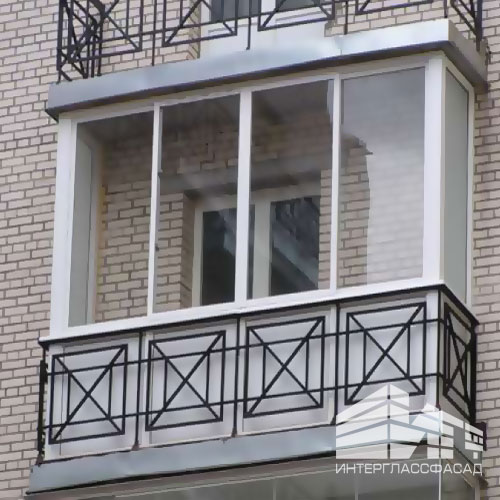 -балконов-и-лоджий-из-алюминиевого-профиля1