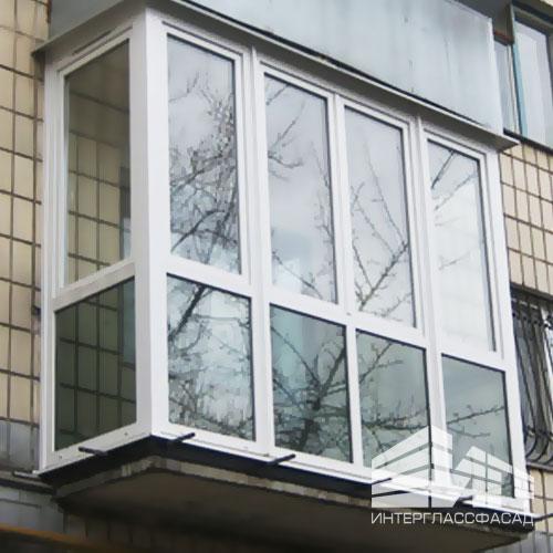 -балконов-и-лоджий-из-алюминиевого-профиля2