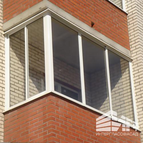 -балконов-и-лоджий-из-алюминиевого-профиля5