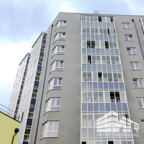 -балконов-и-лоджий-из-алюминиевого-профиля6