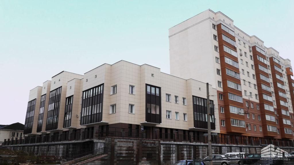 -дом-на-ул-Кузьмы-Черного-1024x576