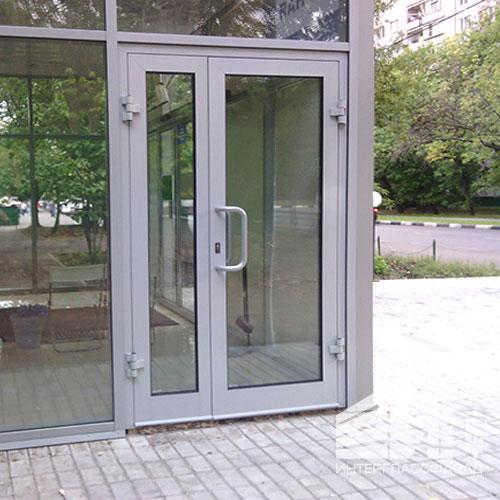 -двери3