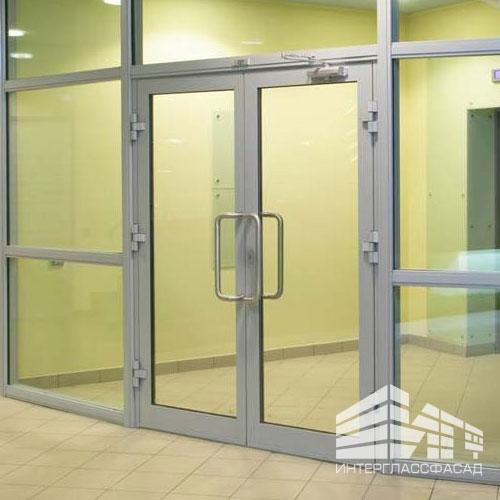 -двери2