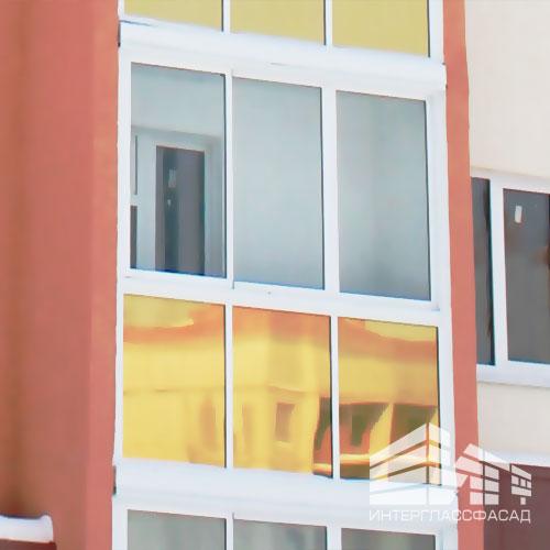 -балконов-и-лоджий-из-алюминиевого-профиля