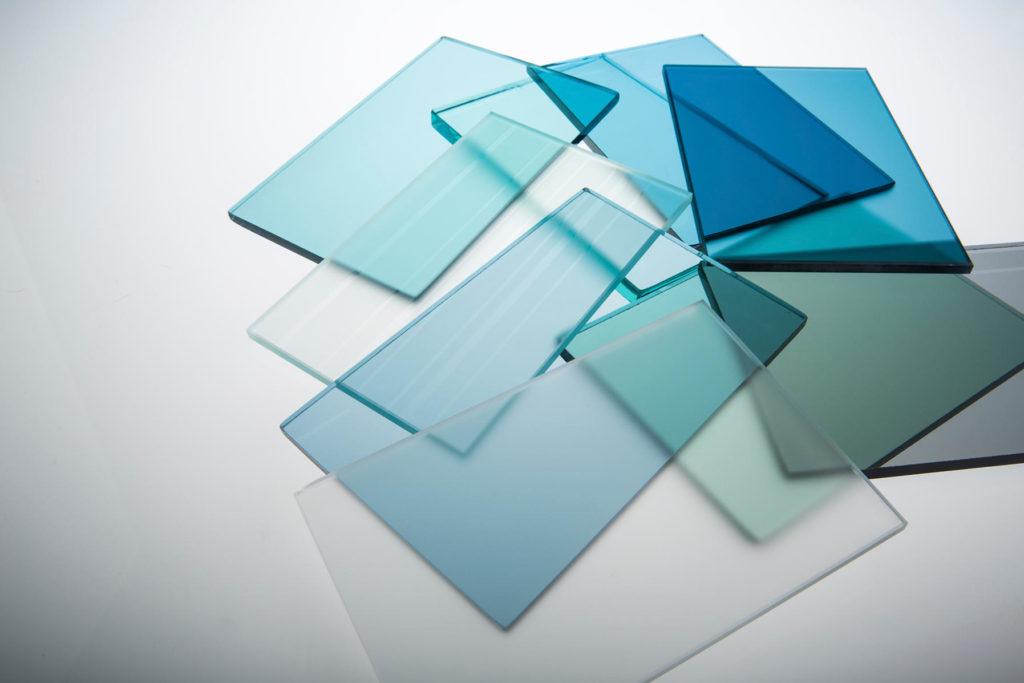 glass-1-1024x683