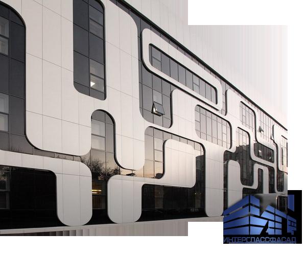 kompozitnye-paneli-fasad
