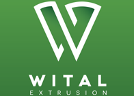 witall